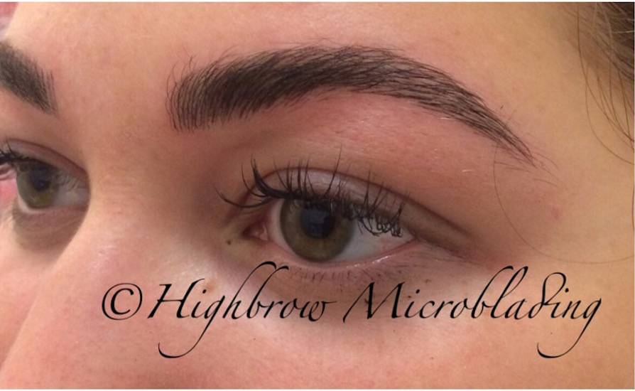 After-highbrowtwo