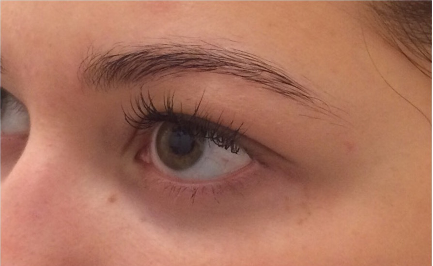Before-highbrowtwo