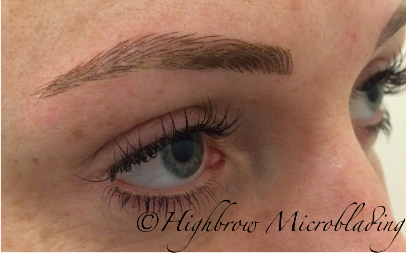 After-highbrowthree