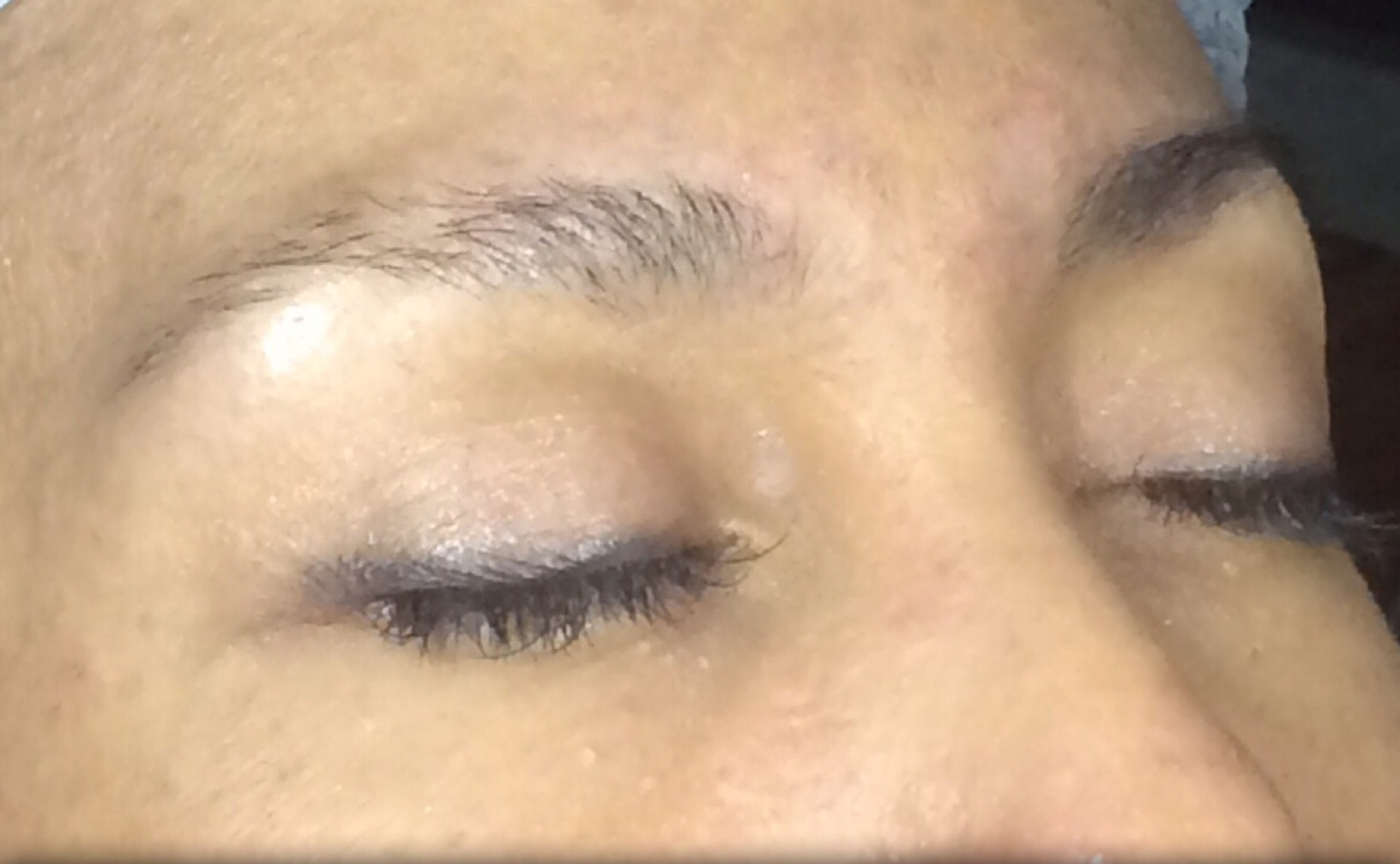 Before-highbrowfour