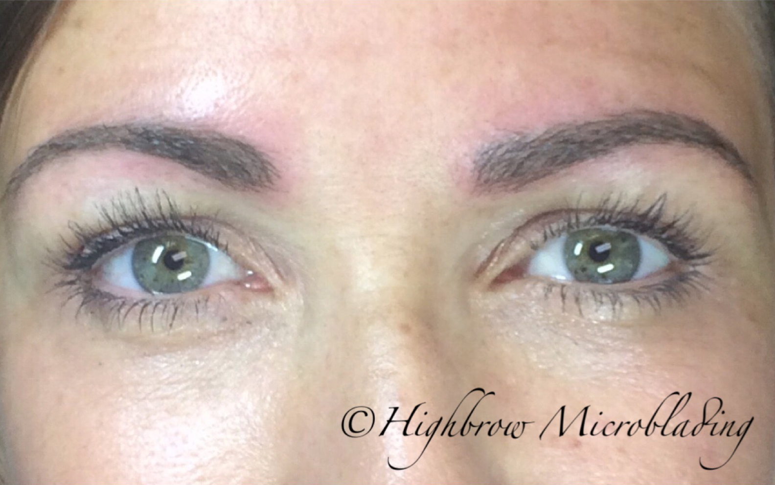 After-highbrowfive