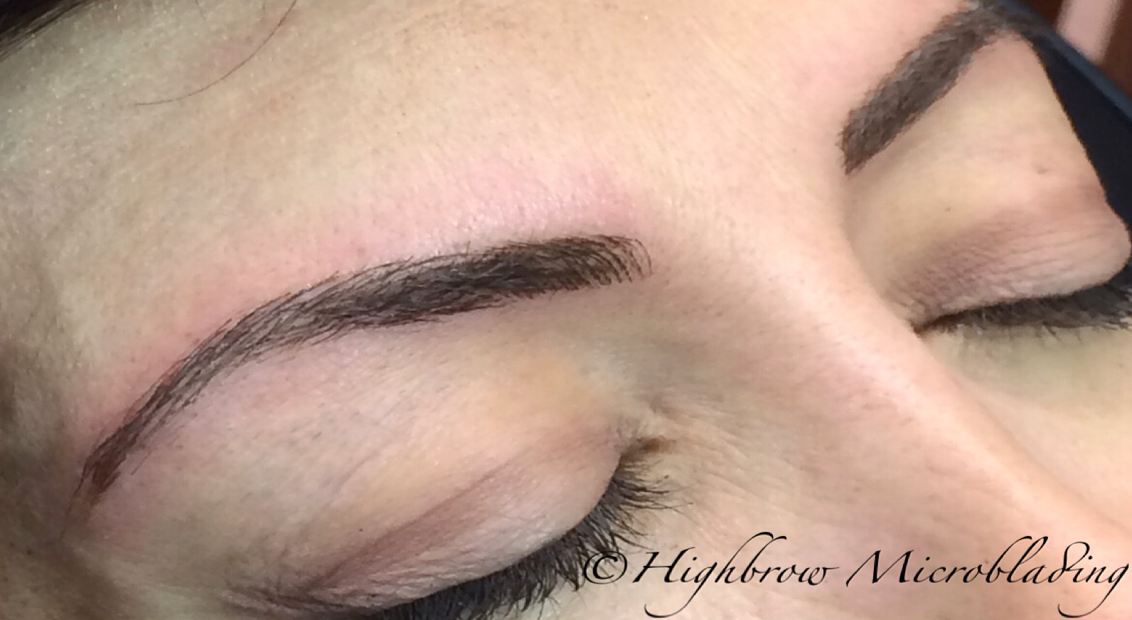 After-highbrowsix