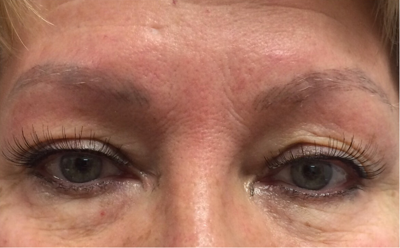 Before-highbrowseven